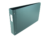 11x17 binders 11 x 17 sheet size