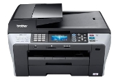 Brother MFC6490 11x17 Printer