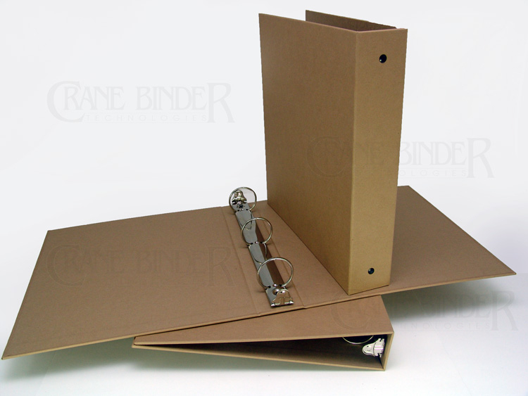 Ring Binder Tabs For Sheet Protectors